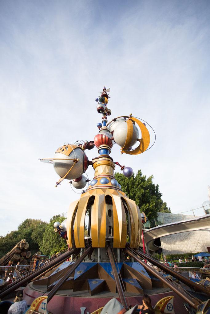 20180201 Disneyland 2018 0628.jpg