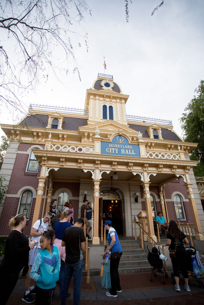 20180201 Disneyland 2018 0641.jpg