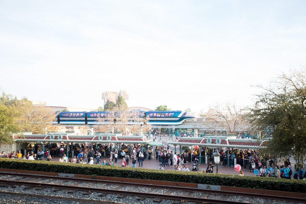 20180201 Disneyland 2018 0657.jpg