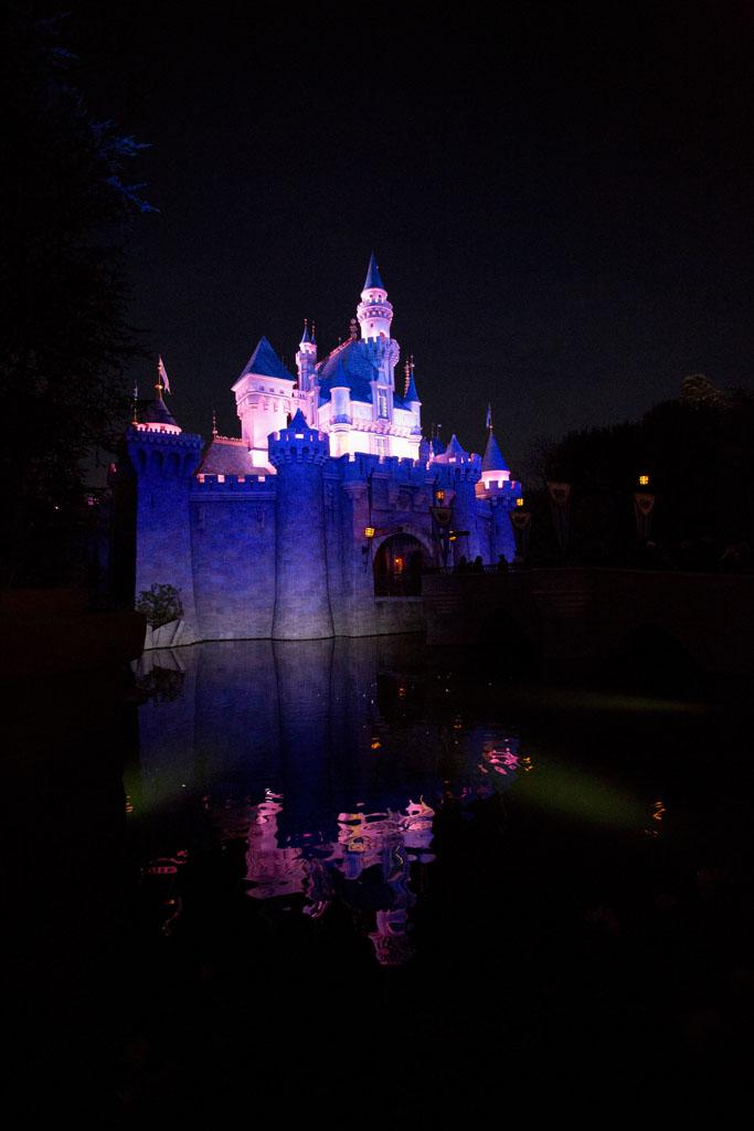 20180201 Disneyland 2018 0728.jpg