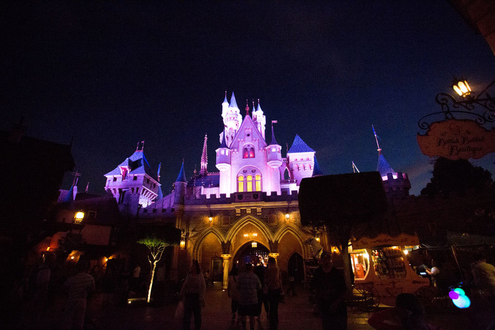 20180201 Disneyland 2018 0748.jpg