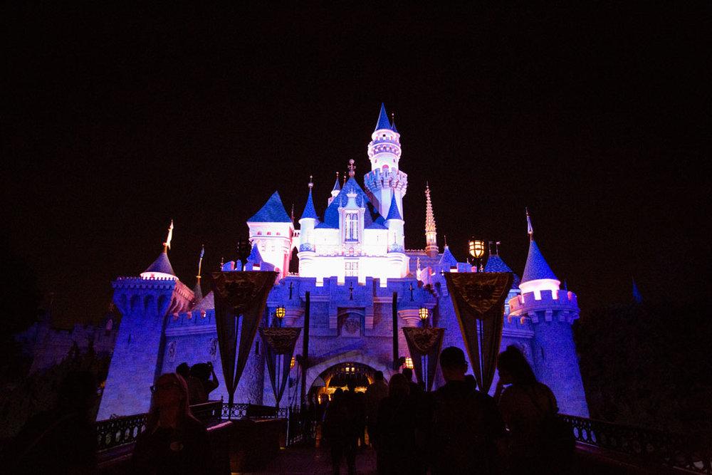 20180201 Disneyland 2018 0826.jpg