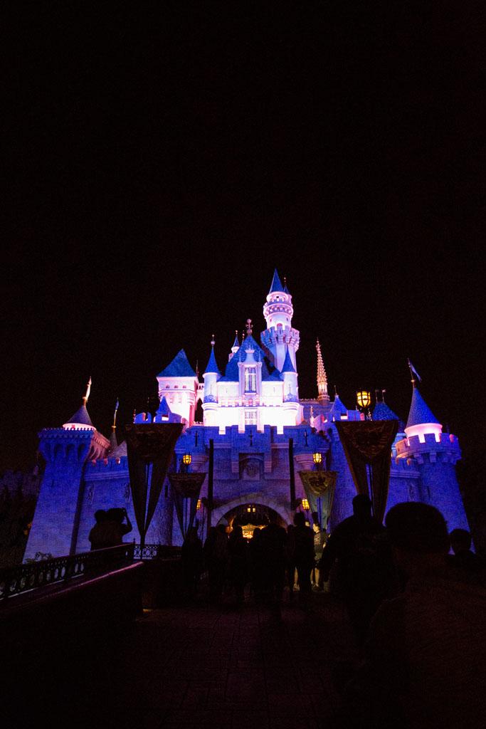 20180201 Disneyland 2018 0833.jpg