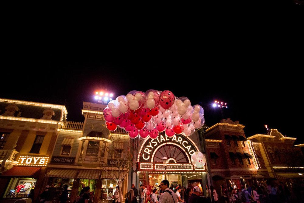 20180201 Disneyland 2018 0856.jpg