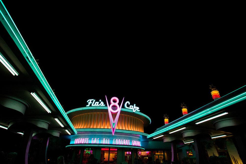 20180201 Disneyland 2018 0911.jpg