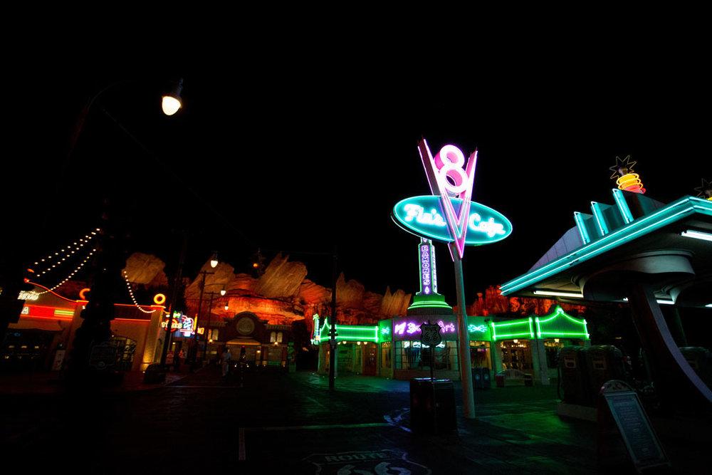 20180201 Disneyland 2018 1034.jpg