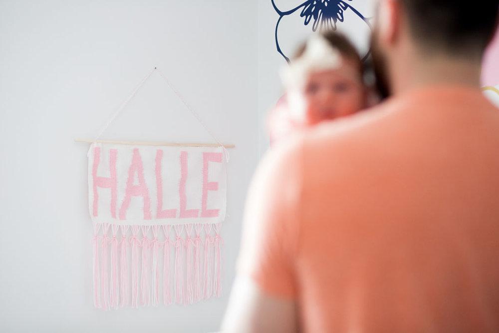 20180407 Baby Halle 0733.jpg