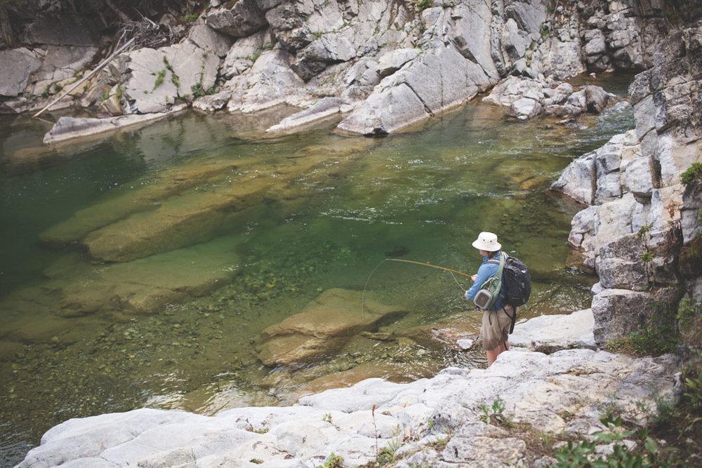 20180812 Cataract Creek 0045.jpg