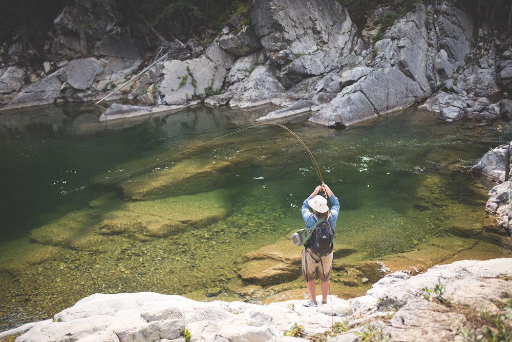 20180812 Cataract Creek 0061.jpg
