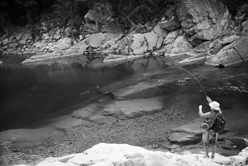 20180812 Cataract Creek 0066(B&W).jpg