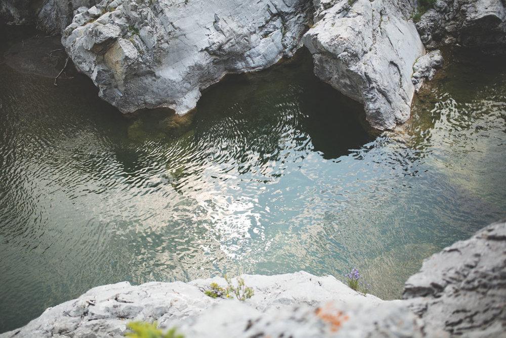 20180812 Cataract Creek 0156.jpg