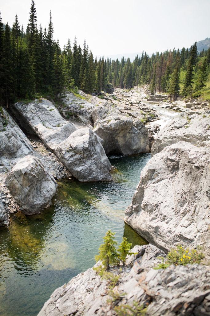20180812 Cataract Creek 0159.jpg