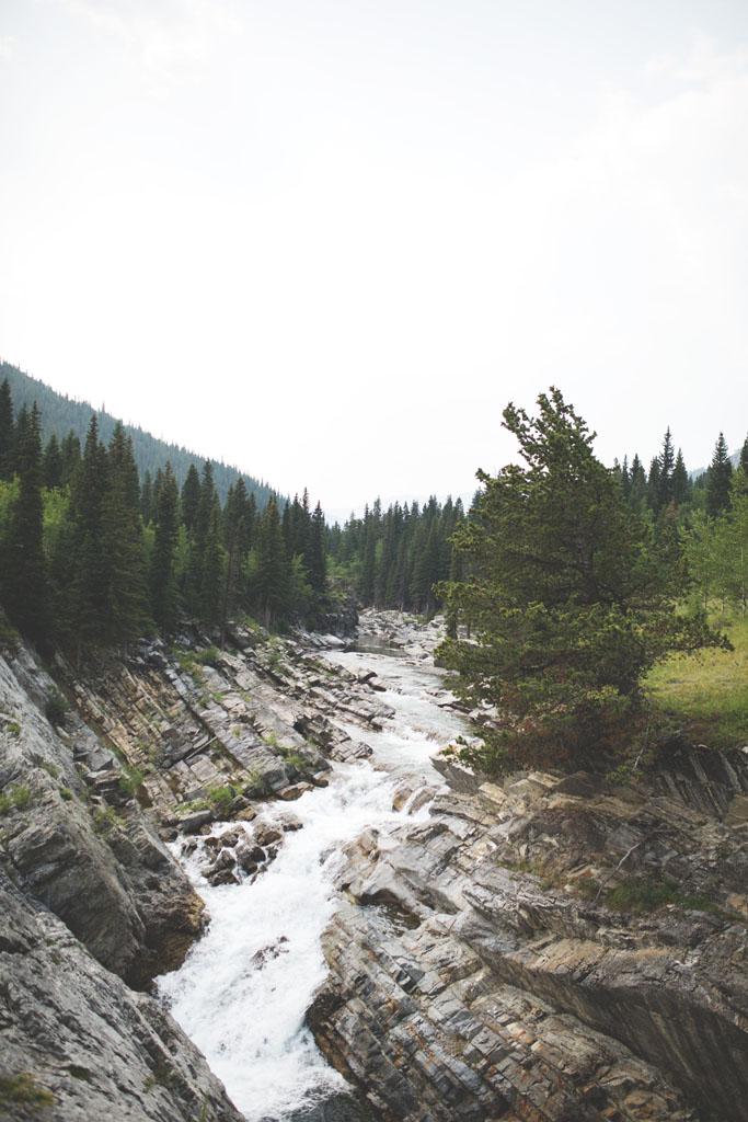 20180812 Cataract Creek 0183.jpg