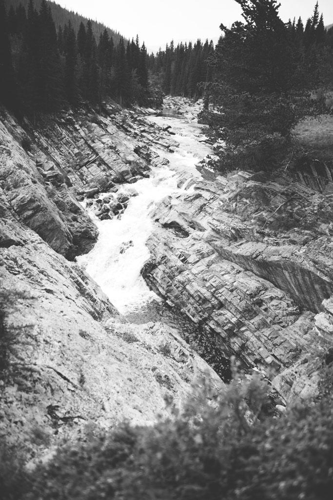 20180812 Cataract Creek 0181(B&W).jpg