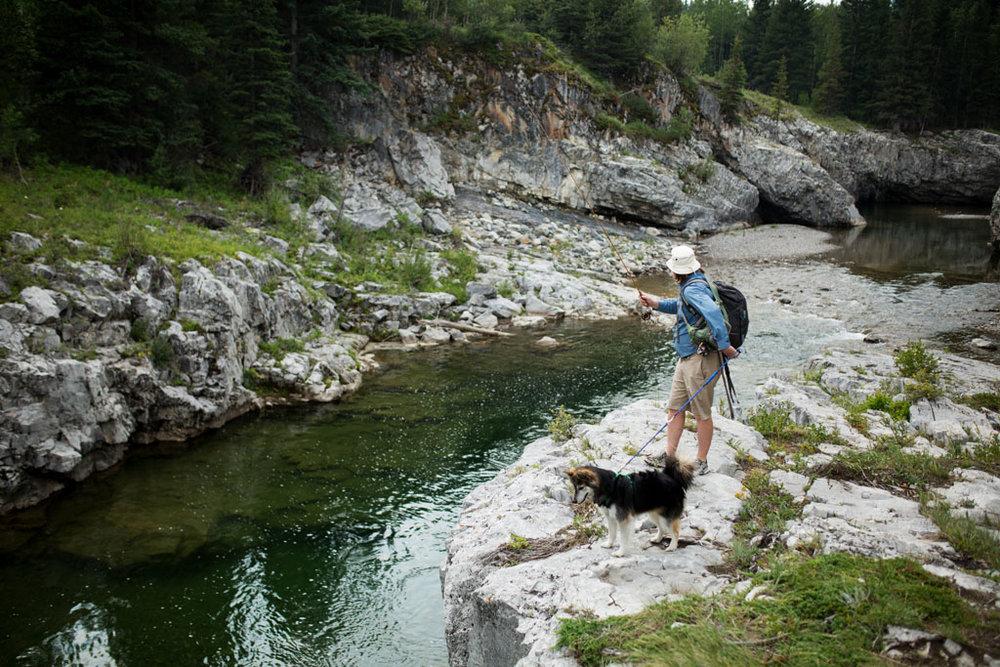 20180812 Cataract Creek 0310.jpg