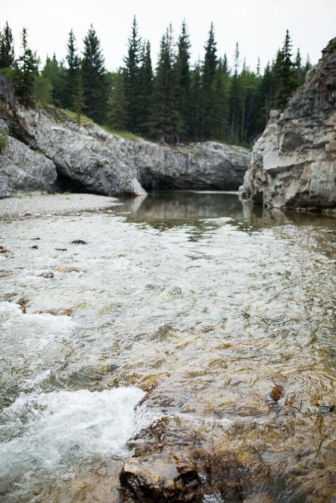 20180812 Cataract Creek 0358.jpg