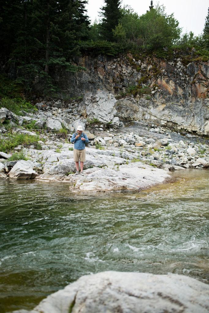 20180812 Cataract Creek 0394.jpg