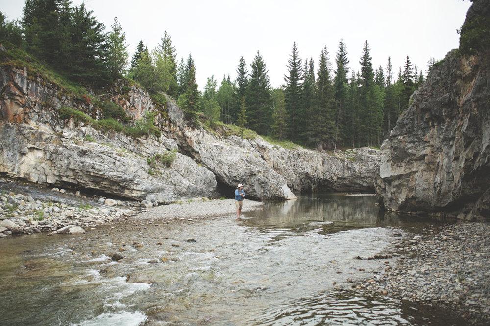 20180812 Cataract Creek 0577.jpg