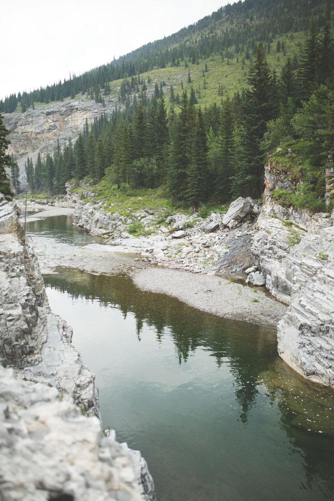 20180812 Cataract Creek 0598.jpg
