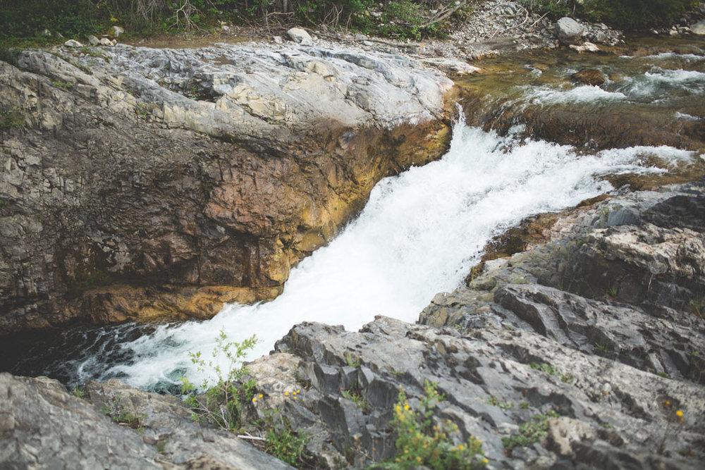 20180812 Cataract Creek 0622.jpg