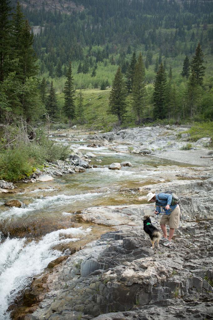 20180812 Cataract Creek 0641.jpg