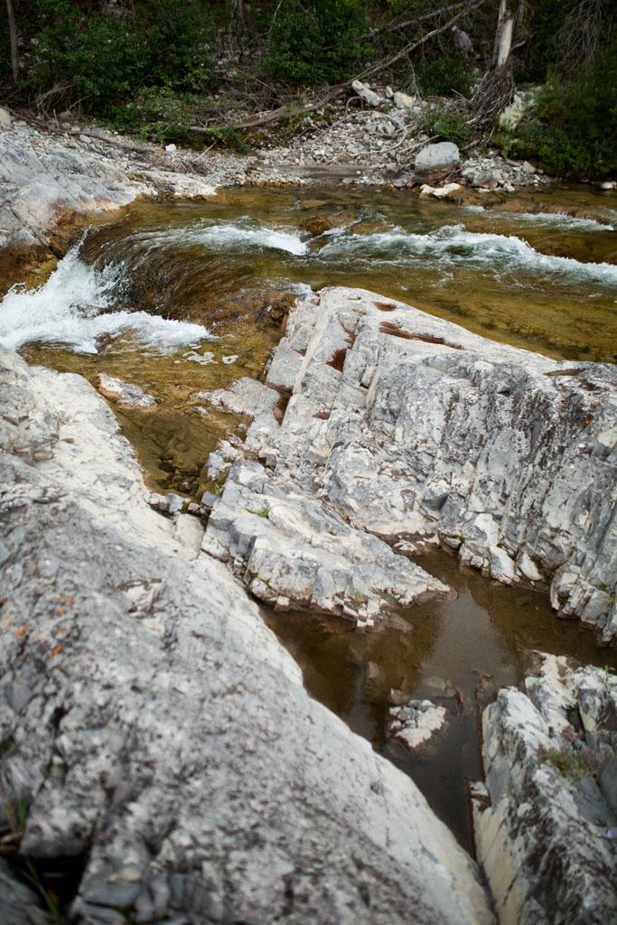 20180812 Cataract Creek 0652.jpg