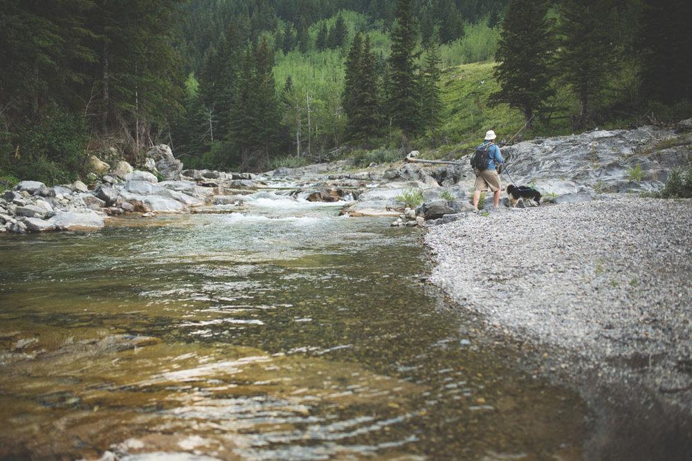 20180812 Cataract Creek 0654.jpg
