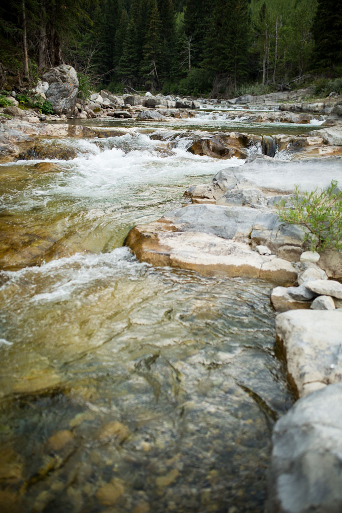 20180812 Cataract Creek 0670.jpg