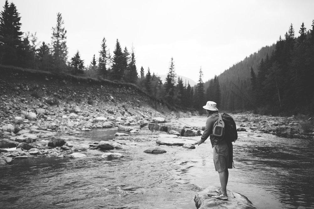 20180812 Cataract Creek 0858(B&W).jpg