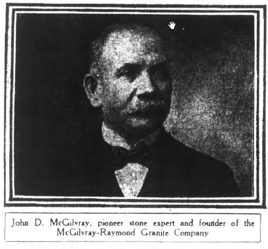 mcgilvray port.jpg