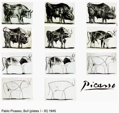 picasso_bull.jpg