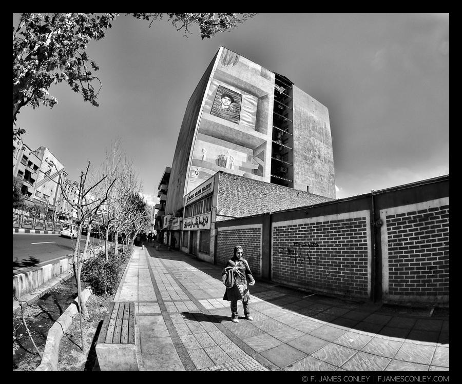 FXE11166-Edit-Edit.jpg