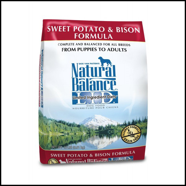 natural-balance-lid-sweet-potato-and-bison-dry-dog-food.jpg