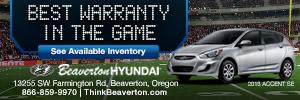 130027_BAGH_Online-Banner_Football-300x100_V2.jpg