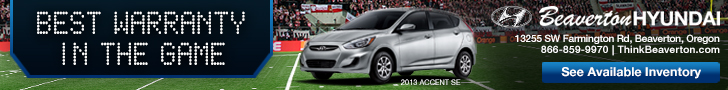 130027_BAGH_Online-Banner_Football-728x90_V2.jpg