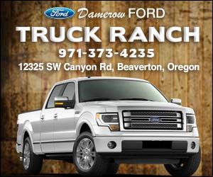 13_BAGF-BannerAd_TruckRanch_300X250.jpg