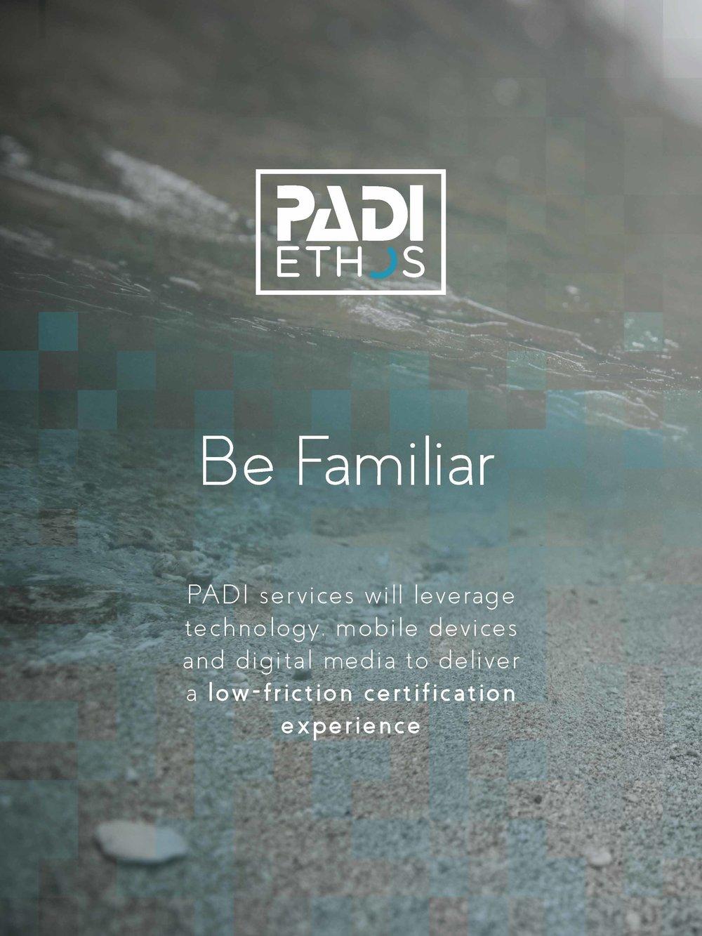 PADI_Ethos_Page_6.jpg