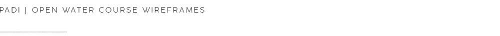 PADI_OW_header.jpg