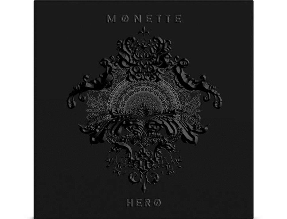 Monette_Hero.jpg
