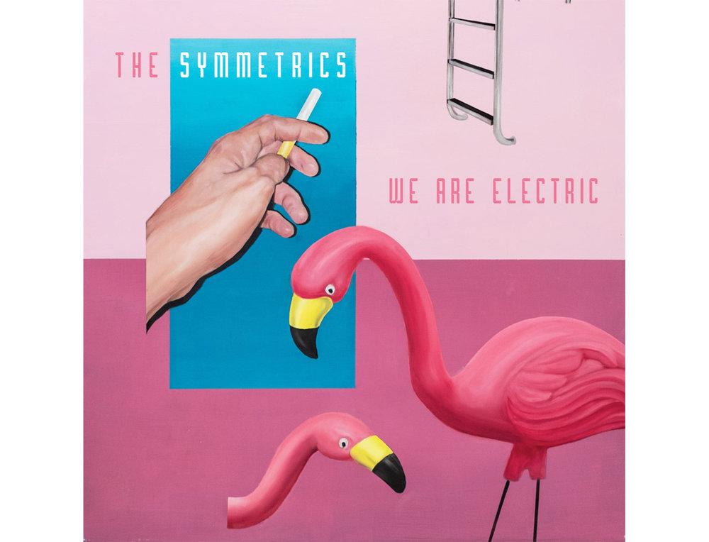 Symmetrics_Electric.jpg