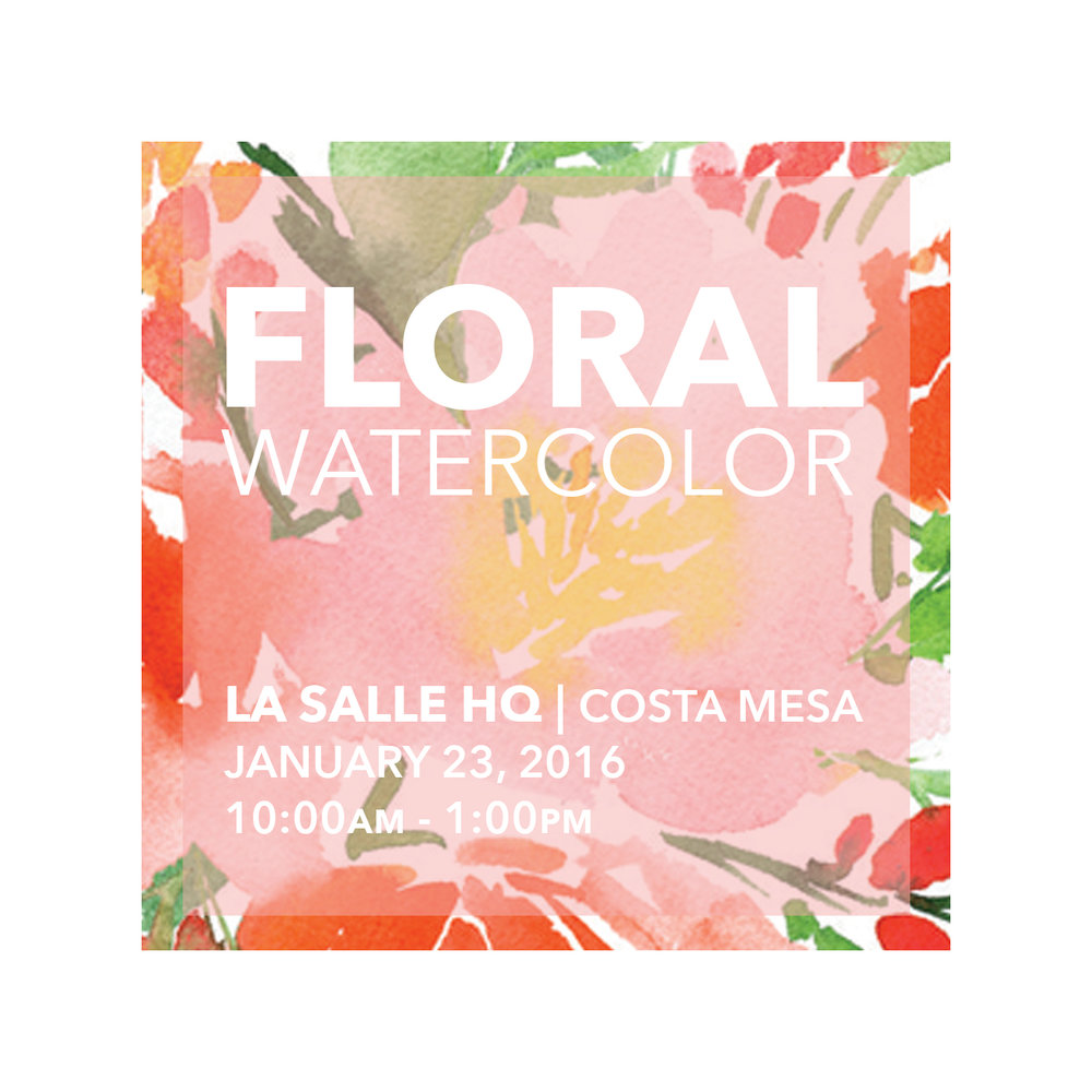 floral_watercolor.jpg