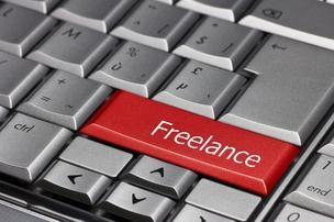 freelance101.jpg