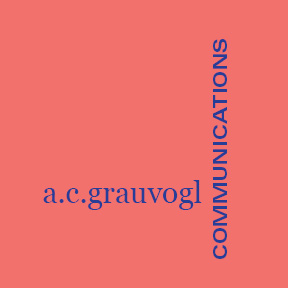 a.c.grauvogl communications