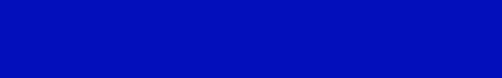 color blocks-blue-coral..jpg
