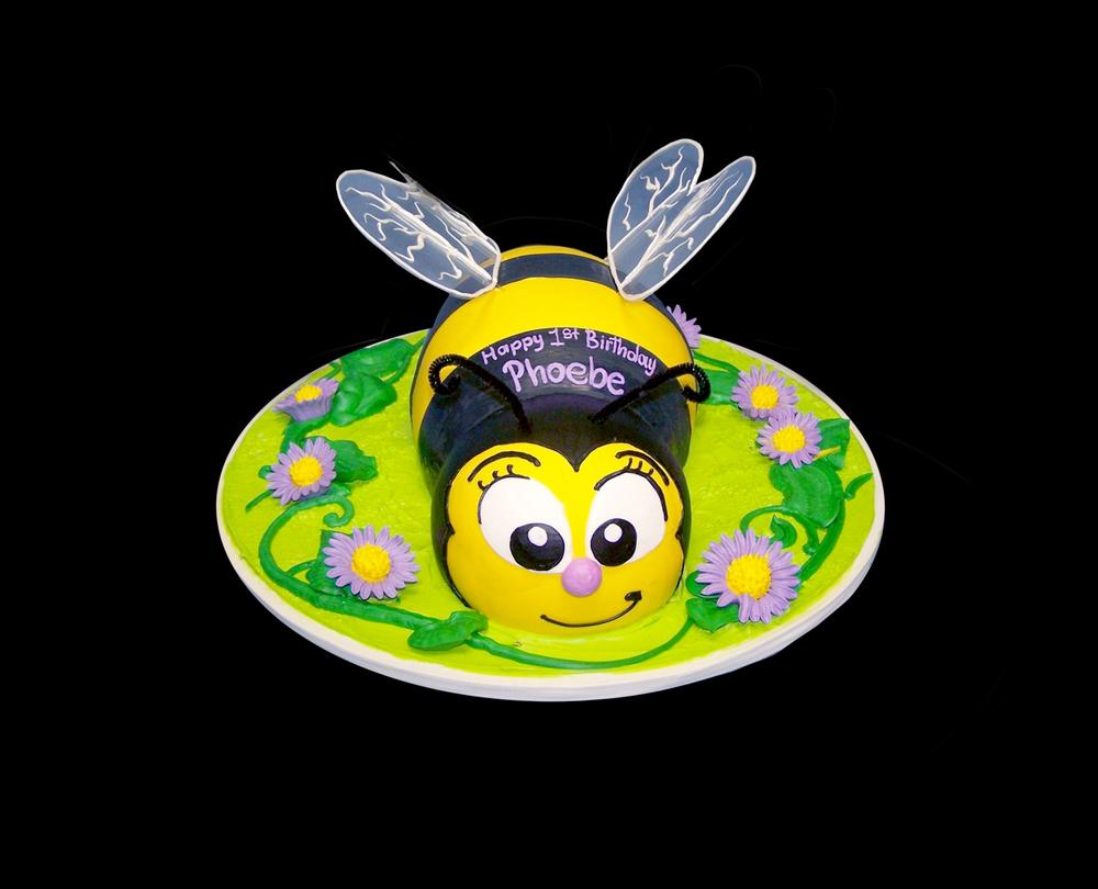Bee 3d.jpg