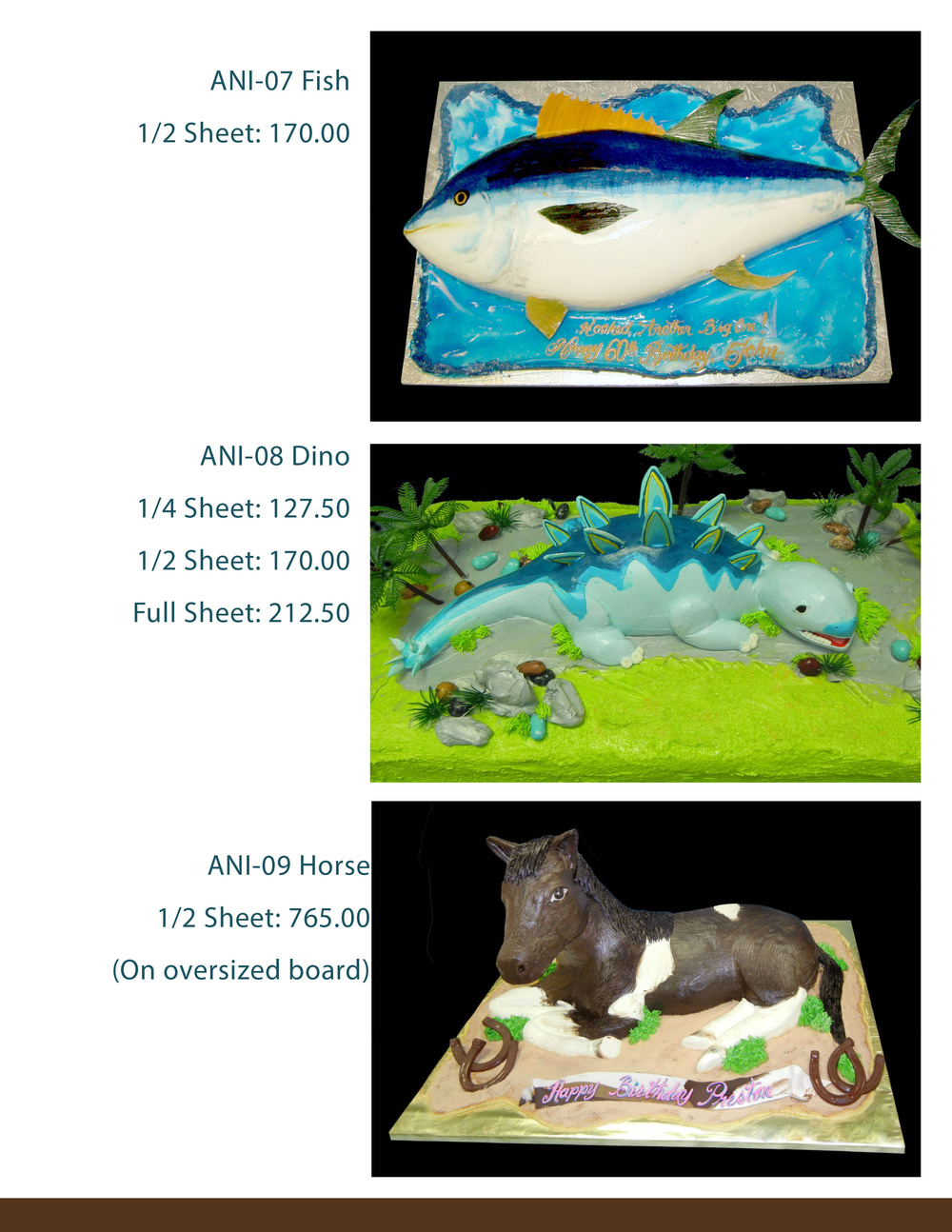 Animals pg 3.jpg
