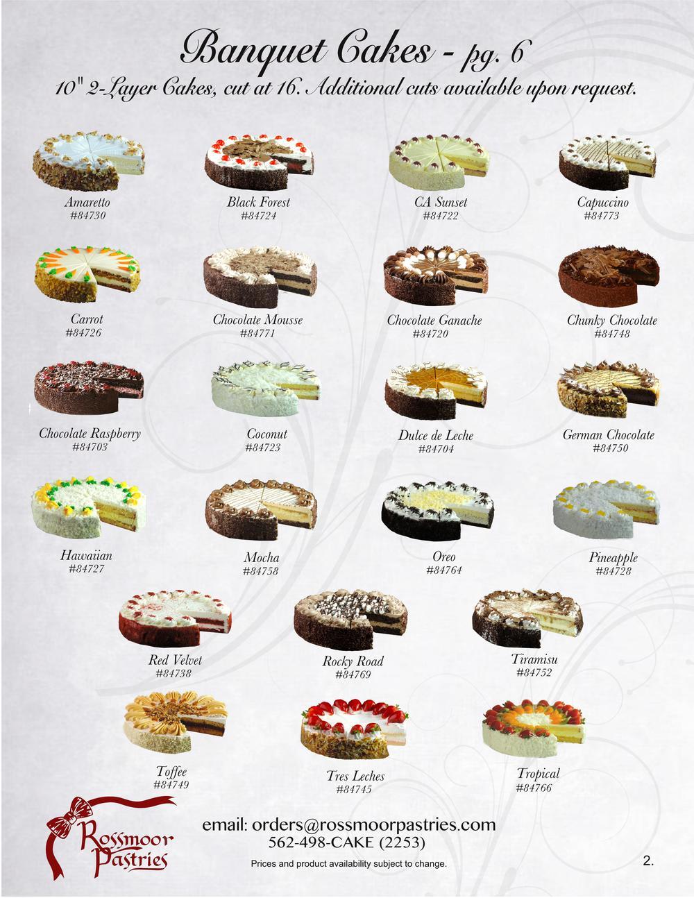 2 BanquetCakes-page001.jpg