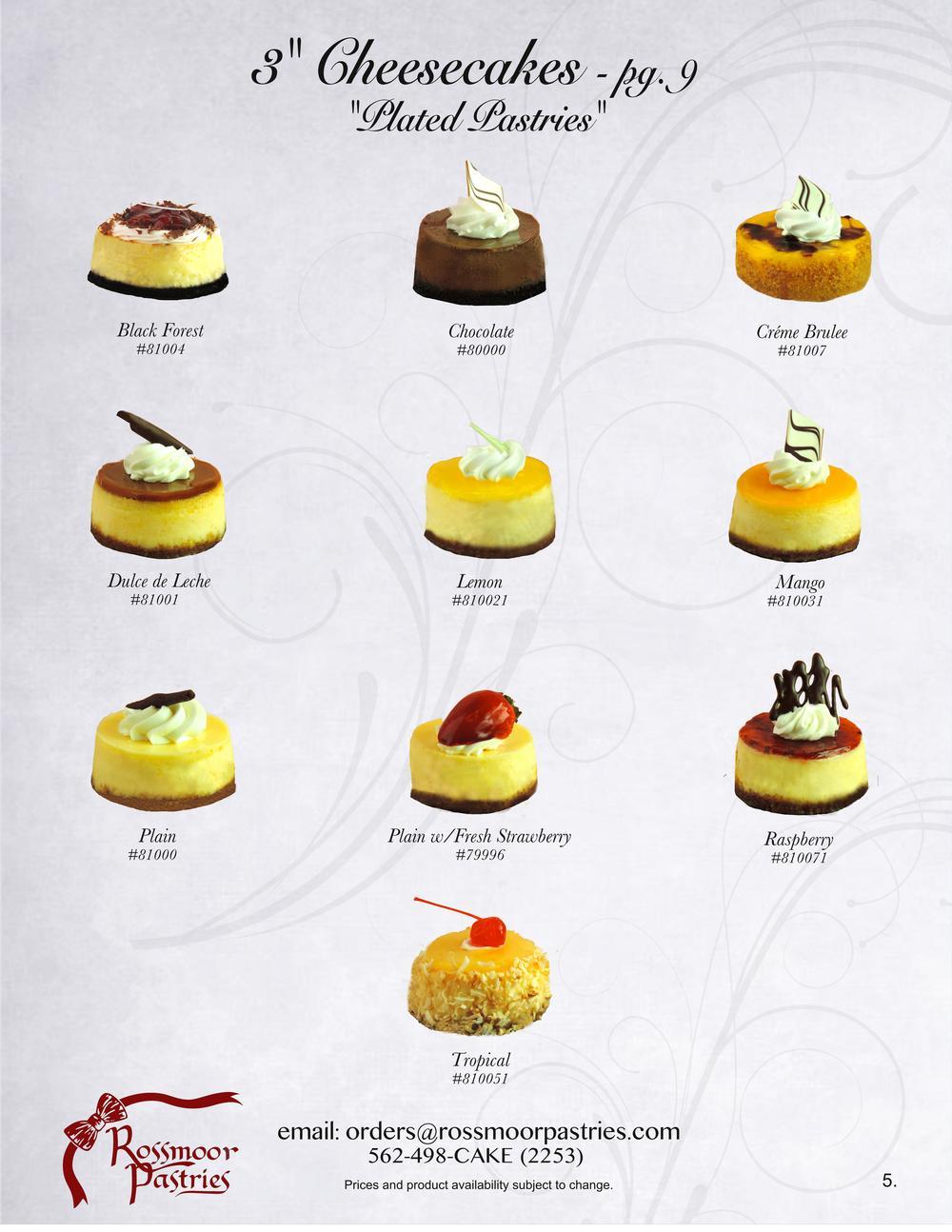 5 3_Cheesecake-page001.jpg
