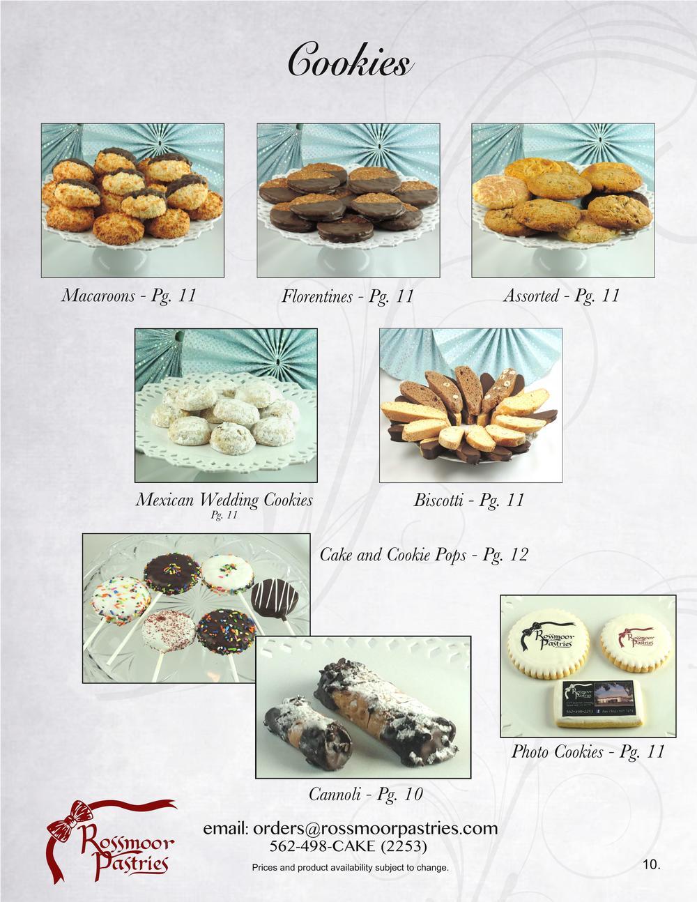 10 Cookies-page001.jpg
