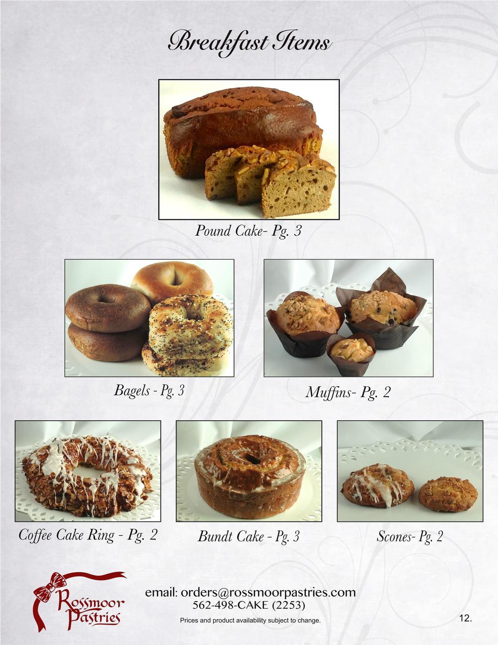 12 Breakfast1-page001.jpg